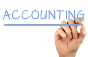 accounting รับจดทะเบียนบริษัท